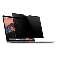 Kensington MP13 Filtre de confidentialité magnétique pour MacBook Pro 13'' (2016/17/18/19) Filtre écran - .....