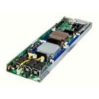 Intel Compute Module HNS2400LPQ Carte mère
