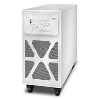 APC 10-40kVA, 400V Alimentations électrique