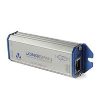 Veracity LONGSPAN Camera Netwerk verlengers - Blauw,Metallic