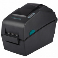 Metapace L22ES Labelprinter - Zwart