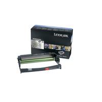 Lexmark Photoconductor Kit for X342 Photoconducteur - Noir