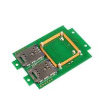 Xerox Elatec TWN4 Mifare NFC-PI