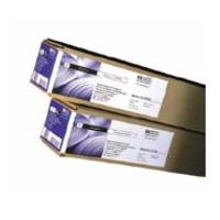 HP Colorlucent Backlit UV Film, 1372mm x 30.5m Transparante film