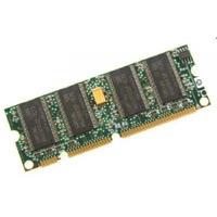 HP 128MB, 100-pin SDRAM DIMM memory module Refurbished Printergeheugen - Refurbished ZG