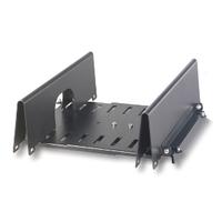 APC InRow Bridge Partition, Data Cable 300 mm Accessoire de racks