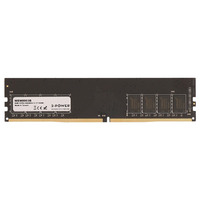 2-Power MEM8903B Mémoire RAM