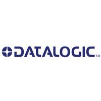 Datalogic Connection cable RS-2323 Seriële kabel - Grijs