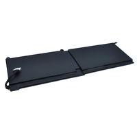 CoreParts TABX-BAT-HPR612SL - Zwart