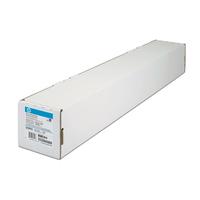 HP Universal Bond Paper 841 mm x 91.4 m Grootformaat media