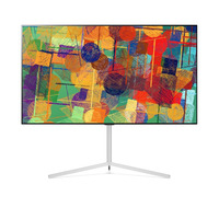 LG Gallery Stand OLED