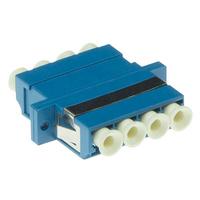 ACT EA1020 Adaptateurs de fibres optiques - Bleu