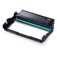 Samsung MLT-R204 Printerdrum
