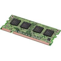 HP ML-MEM170 Printergeheugen