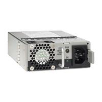 Cisco N2200-PAC-400W= Composant de commutation - Gris