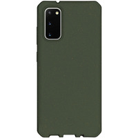 Smartphonehoesjes en cases