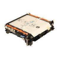 DELL Compatibele Transfer Belt 3110CN 3115CN Printer belt - Zwart