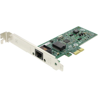Intel Gigabit CT Desktop Adapter PCI-express - Bulk packed Carte de réseaux