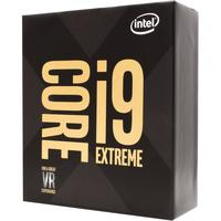 Intel X-Series i9-9980XE Processor