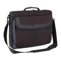 Targus 15.6 Inch / 39.6cm Notebook Case Laptoptas
