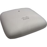Cisco CBW240AC Point d'accès - Gris