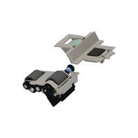 2-Power ALT2100A Reserveonderdelen voor drukmachines