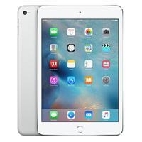 Apple mini 4 Tablette - Refurbished B-Grade