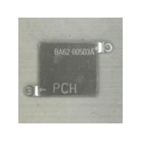 Samsung HEAT SINK-PCH Printer accessoire