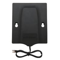 Netgear 6000450 Antenne - Noir