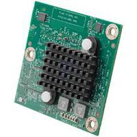 Cisco PVDM4-32U128 Module de réseau voix