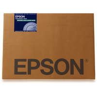 Epson Enhanced Matte Posterboard, DIN A3+, 800g/m², 20 Vel Grootformaat media