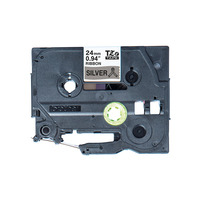 Brother TZE-R951 Printerlint