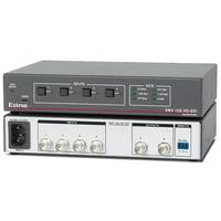 Extron SW4 12G HD-SDI Commutateur vidéo