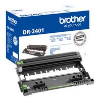 Brother DR-2401 Printerdrum