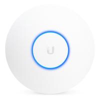 Ubiquiti Networks UniFi AC HD Wifi access point - Wit