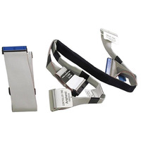 HP ATA Cable Kit PATA-kabel