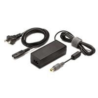 2-Power 42T5283 Netvoeding & inverter - Zwart