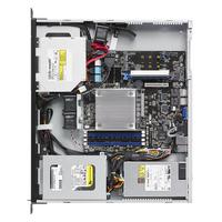 ASUS RS100-E9-PI2 Barebone server