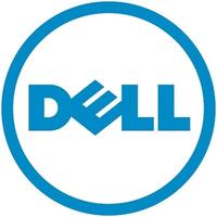 DELL 451-BBUQ Laptop reserve onderdelen - Zwart