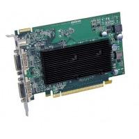 Matrox M9120 PCIe x16 Carte graphique