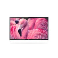 """Philips 43HFL4014/12, 43"""", 1920x1080, D-LED, DVB-T/T2/C, RJ-45, HDMI, USB, CI+, MHL, ARC, RMS 2x 8W, 970x626x194 ....."""