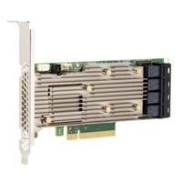 Broadcom MegaRAID 9460-16i RAID-controller
