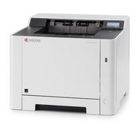 KYOCERA ECOSYS P5021cdn Imprimante laser - Noir,Cyan,Magenta,Jaune