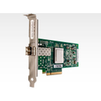 QLogic QLE2560-CK Interfaceadapter
