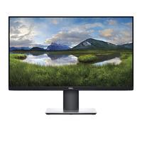 "DELL P2720D 27"" QHD IPS Monitor - Zwart"