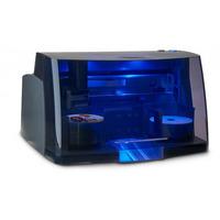 PRIMERA Bravo 4200 Disk-uitgever - Cyaan, magenta, Geel