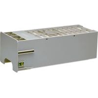 Epson Onderhoudstank Reserveonderdelen voor drukmachines - Grijs