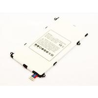 CoreParts MBTAB0030 - Blanc