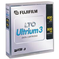 Fujitsu LTO Ultrium 3 x 5 Reinigingstape