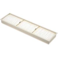 Epson ELPAF23 Accessoire de projecteur - Blanc